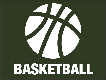 https://stpatskent.org/Basketball