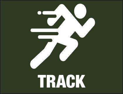https://stpatskent.org/Track