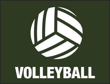 https://stpatskent.org/Volleyball
